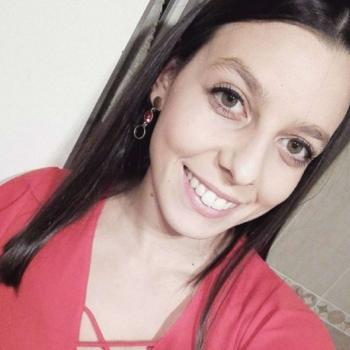 Niñeras en Arganda del Rey: Soraya