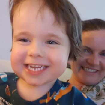Babysitting Jobs in Sydney: babysitting job L
