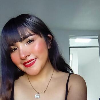 Babysitter Cadereyta Jiménez: Marlene Yadira