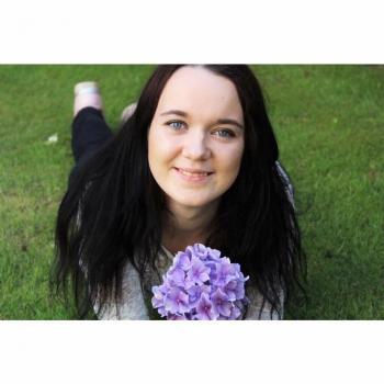 Barnepige Rødkærsbro: Susanne nielsen