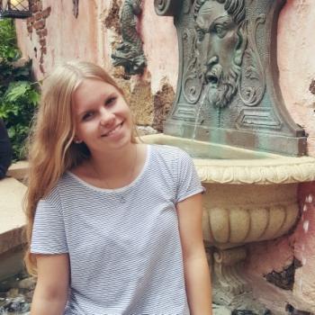Babysitter Kiel: Lea