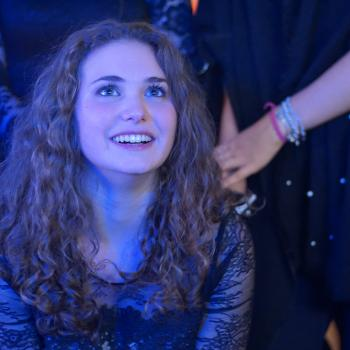 Babysitter Monsummano Terme: Beatrice