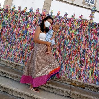 Emprego de babá em Salvador: emprego de babá Virgínia