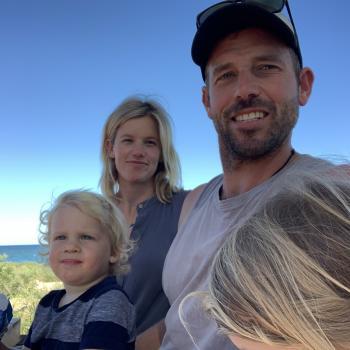 Babysitting job in Margaret River: babysitting job Steph