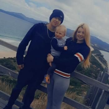 Babysitter in Kingston Beach: Shayla