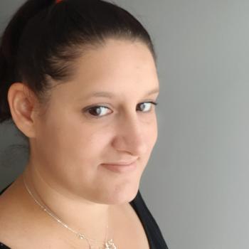 Vraagouder Rijswijk (Zuid-Holland): oppasadres Adrienne