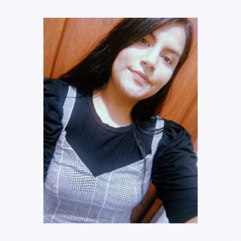 Niñera Trujillo: Lea