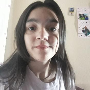 Niñera Móstoles: Yomara