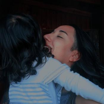 Parent La Florida (Región Metropolitana de Santiago de Chile): Valentina