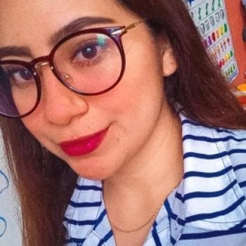 Babysitter Villahermosa: Perla