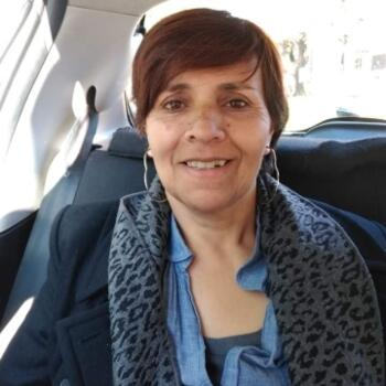 Babysitter in Berazategui: Lourdes