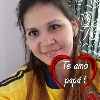 Ouder Goes: oppasadres Maria Elena Salinas