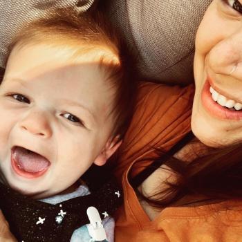 Babysitter Galway: Katie