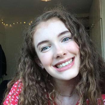 Babysitter Bangor (Northern Ireland): Niamh