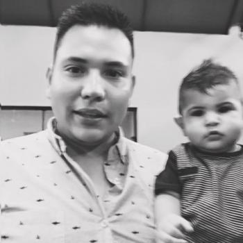 Babysitting job in Los Mochis: babysitting job Pedroo
