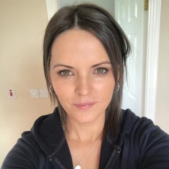 Babysitter in Killarney: Trisha