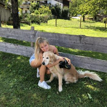 Babysitter Flensburg: Laura Sophie