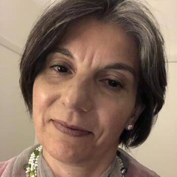 Babysitter in Melbourne: Tania