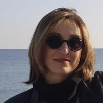 Babysitter Pesaro: Rosaria