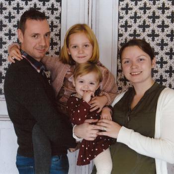 Baby-sitting Herzele: job de garde d'enfants Tina
