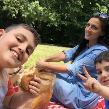 Lavoro per babysitter Reggio nell'Emilia: lavoro per babysitter Claudia