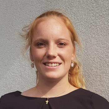 Babysitters in Thun: Eva-Maria