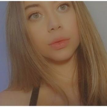 Niñera Salamanca: Johanna