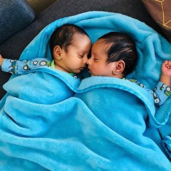Lastenhoitajan työt kohteessa Sodankylä: Lastenhoitotyö Nishith