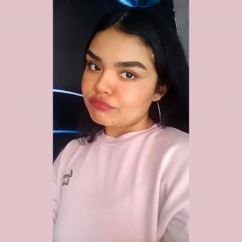 Niñeras en Ciudad Apodaca: Melanie Michelle