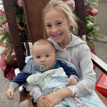 Babysitter in Hurricane (Utah): Estee