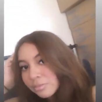 Babysitter in San Bernardino: Alize