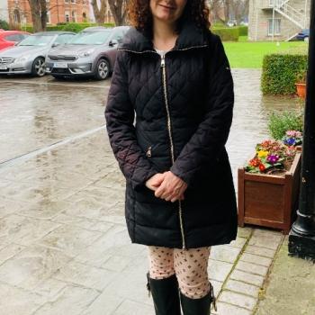 Nanny Dublin: Deirdre