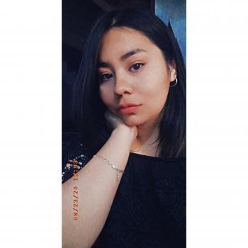 Babysitter in Tlaquepaque: Jennyfer lizbeth