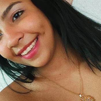 Niñera en Girardot City: Lizeth xiomara