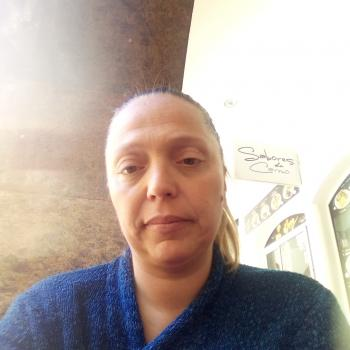 Babysitter Funchal: Maria Carla pereira