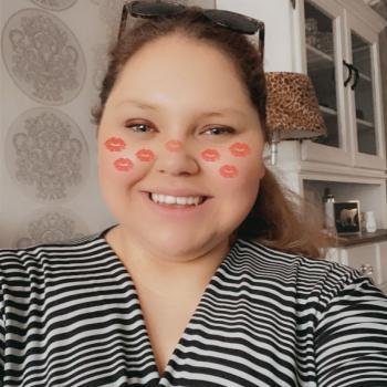 Babysitter in Heerenveen: Ramona