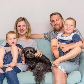 Parent Te Awamutu: babysitting job Laura-Kate
