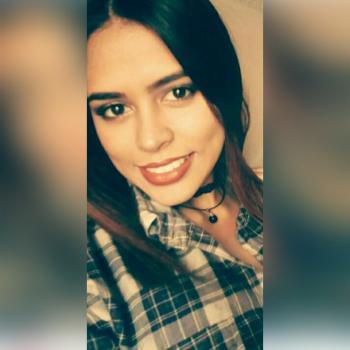 Niñera Getafe: Diviana