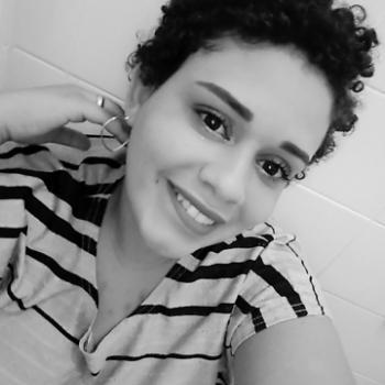 Babysitter São Gonçalo (Rio de Janeiro): Isabella