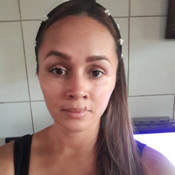 Niñera San Rafael: Natalia