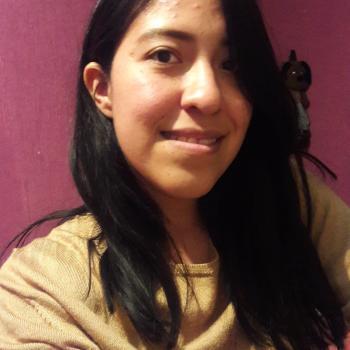 Babysitter Xonacatlán: Alondra Emili