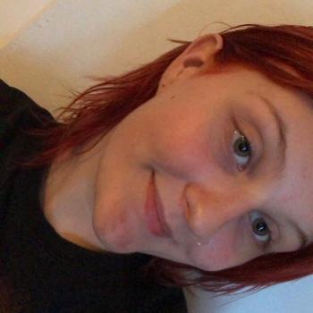Babysitter in Hämeenlinna: Siiri