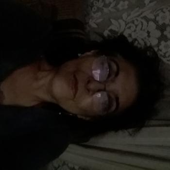 Niñera en Progreso: Adriana