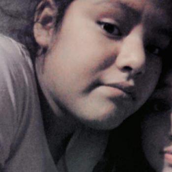 Babysitter Carabayllo: Marjorie