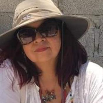 Babysitter a Guidonia Montecelio: Laura