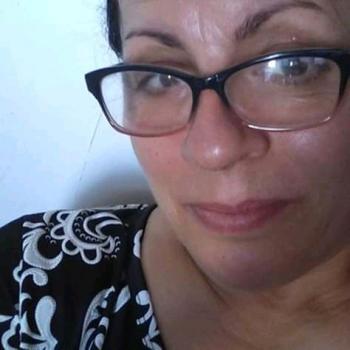 Nanny Triggiano: Serafina