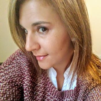Babysitter Marinha Grande: Fatima
