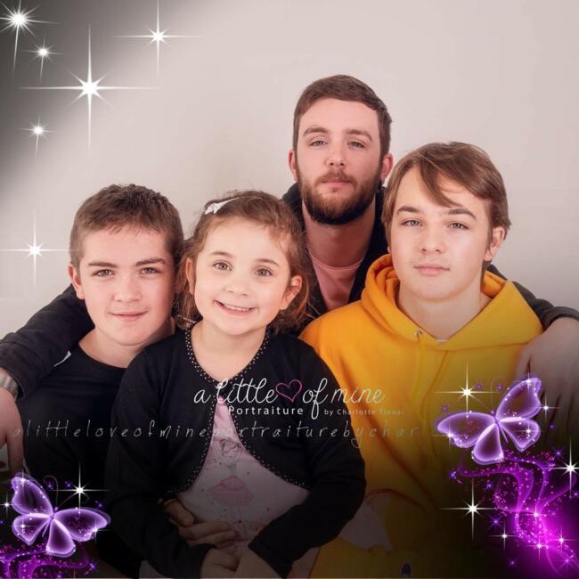 Toni (43) - Babysitter in Invercargill | Babysits