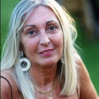 Babysitter Torino: Emanuela Rudà