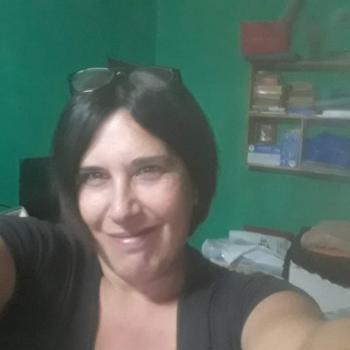 Niñera Ranelagh: Aldana